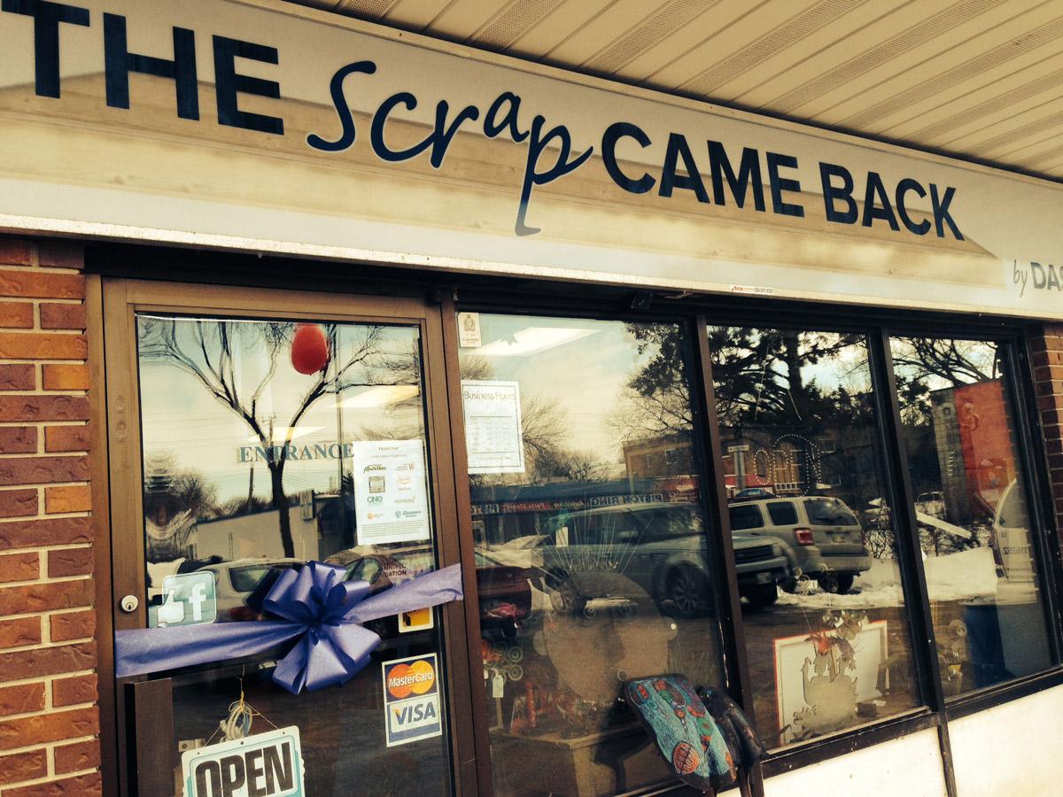 ScrapCameBack-Storefront