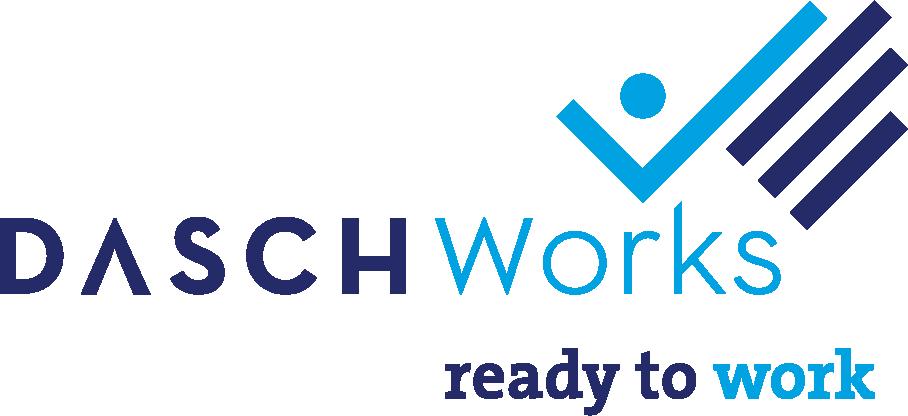 DASCHworks Logo
